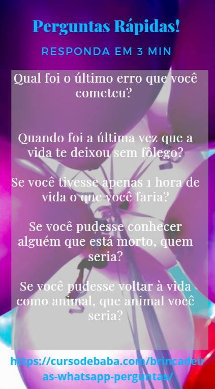 brincadeiras-whatsapp-perguntas9