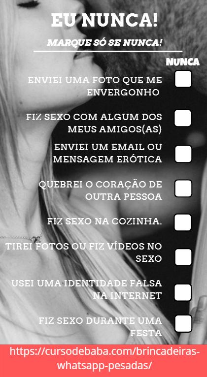 brincadeiras-whatsapp-pesadas1(10)