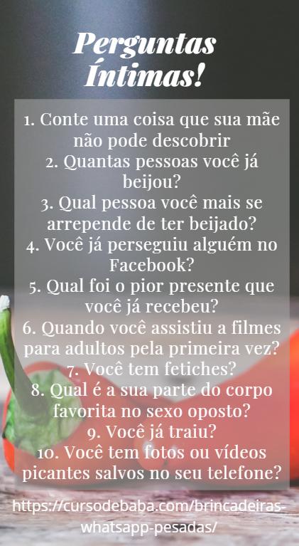 brincadeiras-whatsapp-pesadas1(11)