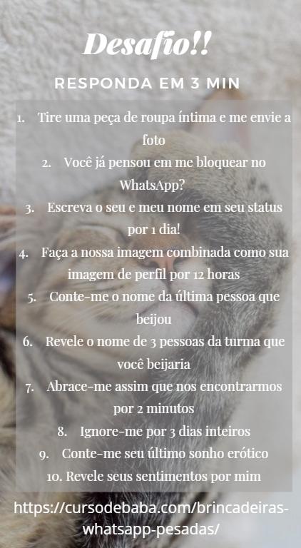 brincadeiras-whatsapp-pesadas1