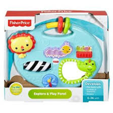 brinquedos educativos 1 ano fisher-price