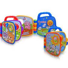 brinquedos educativos 1 ano fisher price
