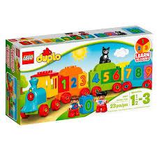 brinquedos-3-anos-lego