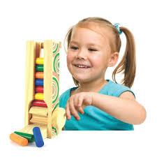 brinquedos-3-anos-manivela