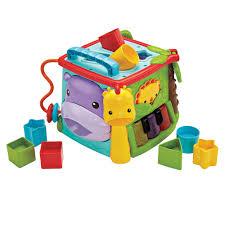 brinquedos-educativos-bebes