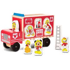 brinquedo-madeira-montar