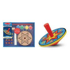 brinquedo-madeira-piao