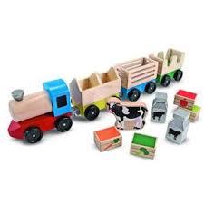 brinquedo-madeira-montar-trem