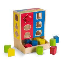 brinquedo-madeira-montar-formas