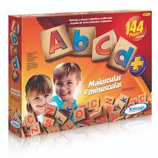 brinquedo-madeira-montar-alfabeto