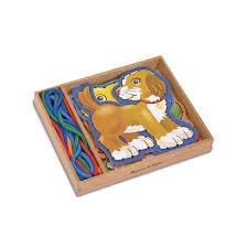 brinquedo-madeira-ligue-pontos
