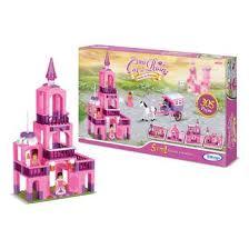 brinquedos de meninas