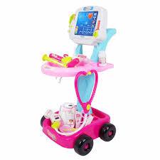 brinquedo-menina-medica