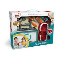 brinquedos educativos 3 anos
