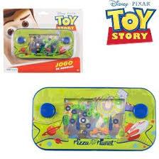 brinquedos-antigos