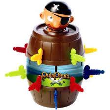 images/brinquedos-antigos