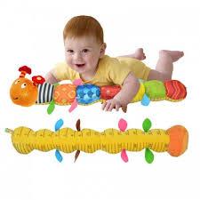 https://cursodebaba.com/images/brinquedos-bebe-4-meses-mordedor-livro.jpg
