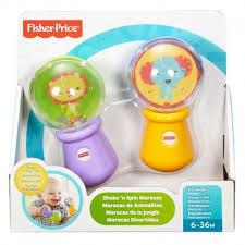 https://cursodebaba.com/images/brinquedos-bebe-4-meses.jpg