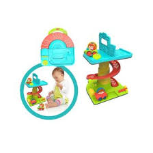 brinquedos-bebe-9-meses