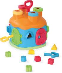 brinquedos-3-anos-chaves