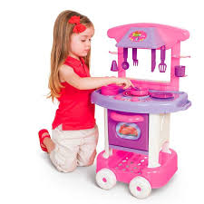 brinquedos-3-anos-cozinha