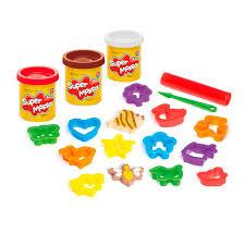 brinquedos-educativos-2-anos