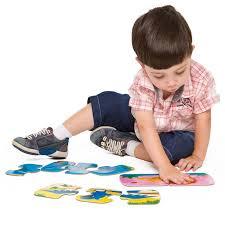 brinquedos-educativos-2-anos-lego