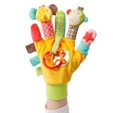 brinquedos-educativos-4-anos-dedoche
