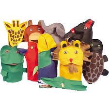 brinquedos-educativos-4-anos-fantoches