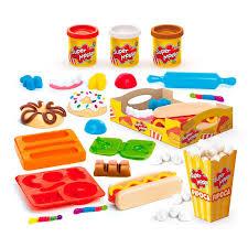 brinquedos-educativos-4-anos
