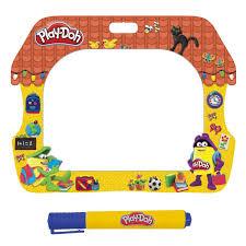 brinquedos-educativos-4-anos-lousa