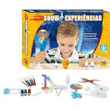 brinquedos-educativos-9-anos-experiencias