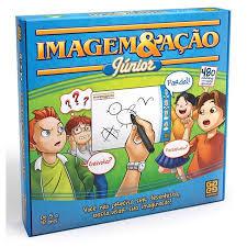 brinquedos-educativos-9-anos-imagem
