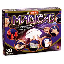 brinquedos-educativos-9-anos-magica