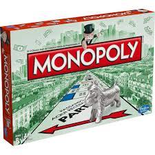 brinquedos-educativos-9-anos-monopolio