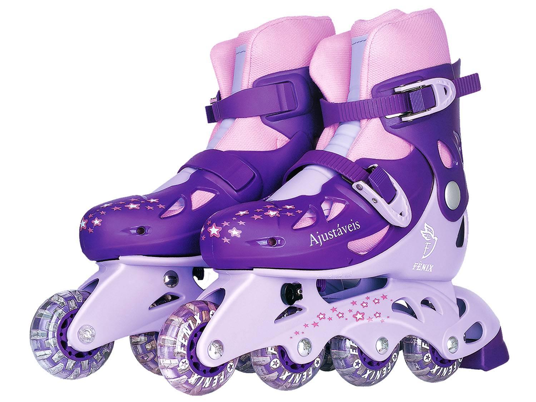 brinquedos-educativos-9-anos-patins