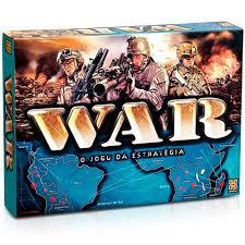 brinquedos-educativos-9-anos-war