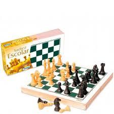 brinquedos-educativos-9-anos-xadrez