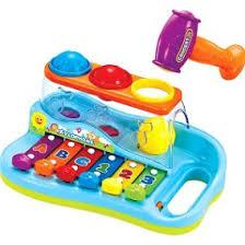 brinquedos pedagogicos
