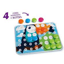 brinquedos-pedagogicos-cores