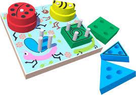 brinquedos-pedagogicos