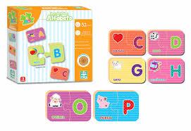 brinquedos-pedagogicos-letras