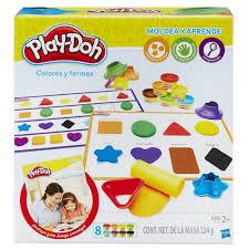 brinquedos-pedagogicos-massinha