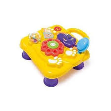 brinquedos-pedagogicos-
