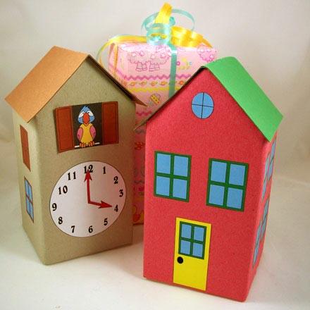brinquedos-reciclados-caixa-predio