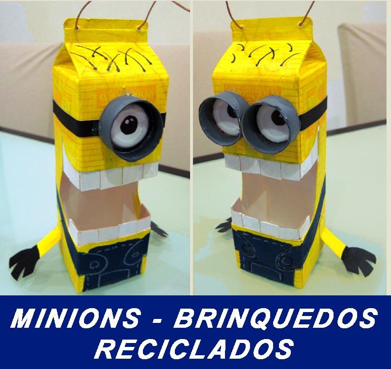 brinquedos-reciclados-caixa-minions.jpg