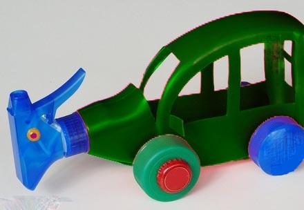 brinquedos-reciclados-jardim