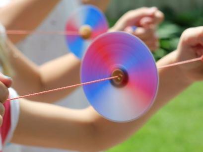 brinquedos-reciclados-cd