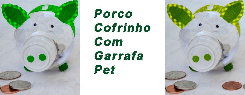 https://cursodebaba.com/images/brinquedos-reciclados