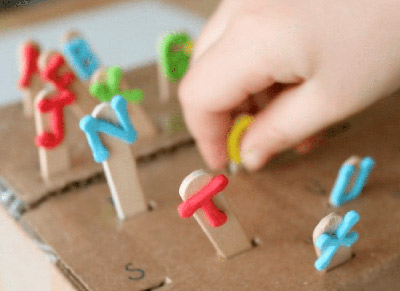 brinquedos-reciclados